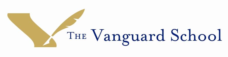 The Vanguard School